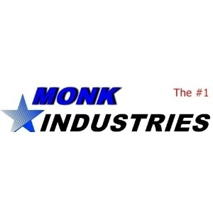 Monk Industries promo codes