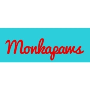 Monkapaws promo codes