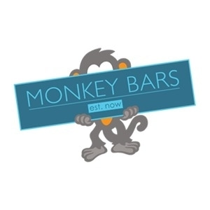Monkey Bars promo codes