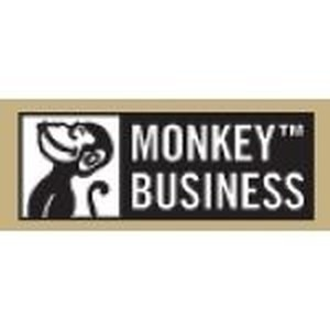 Monkey Business promo code