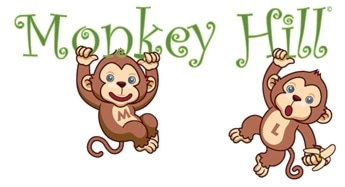 Monkey Hill promo codes