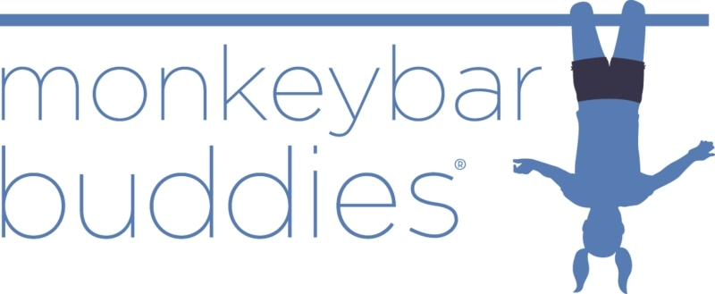 Monkeybar Buddies promo codes