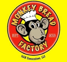 Monkey Bread influencer marketing campaign