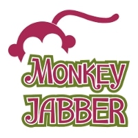Monkey Jabber promo codes