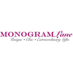 Monogram Lane promo codes