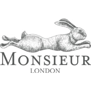Monsieur London promo codes