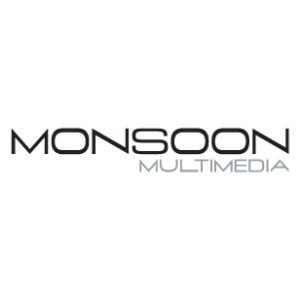 Monsoon Multimedia Vulkano promo codes