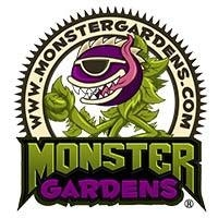 Monster Gardens promo codes