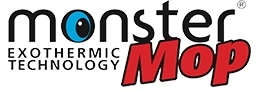 Monster Mop promo codes