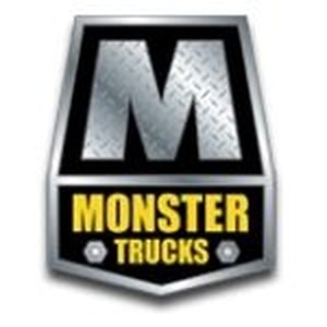 Monster Moving Supplies promo codes