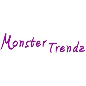 Monster Trendz promo codes
