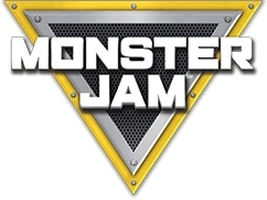 Monster Jam Super Store promo codes