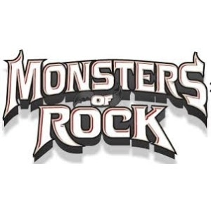 Monsters of Rock Cruise promo codes