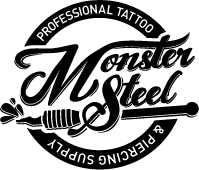 Monstersteel.Com Coupons and Promo Code