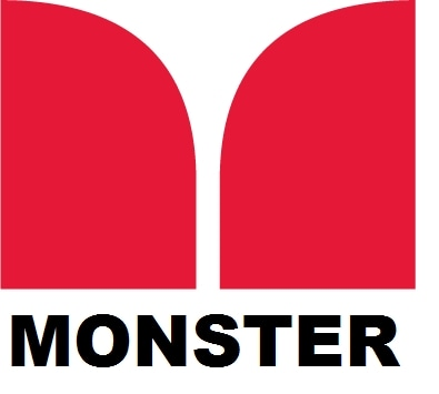 Monster Store promo codes