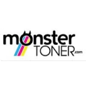 MonsterToners promo codes