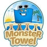 Monster Towel promo codes