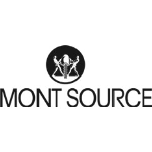 Mont Source promo codes