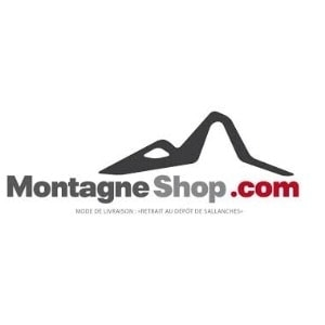 Montagne shop promo codes
