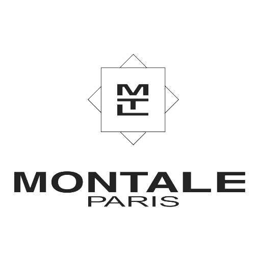Montale Parfums promo codes