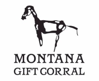 20% Off Montana Gift Corral Coupon + 7 Verified Discount