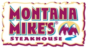 Montana Mike's promo codes