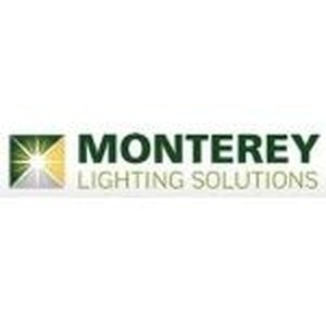 Monterey Lighting Solutions