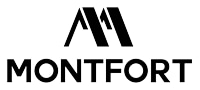 Montfort Watches promo codes