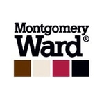 1 verified Montgomery Wards coupon, promo code as of Dec 2: Up to 75% Off Sale Section. Trust regfree.ml for Department Stores savings.