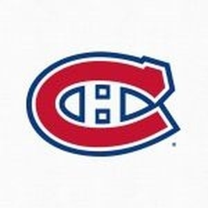 Montreal Canadiens promo codes