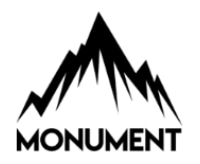 Monument Co. promo codes