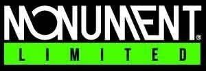 Monument Limited