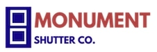 Monument Shutter Co. promo codes