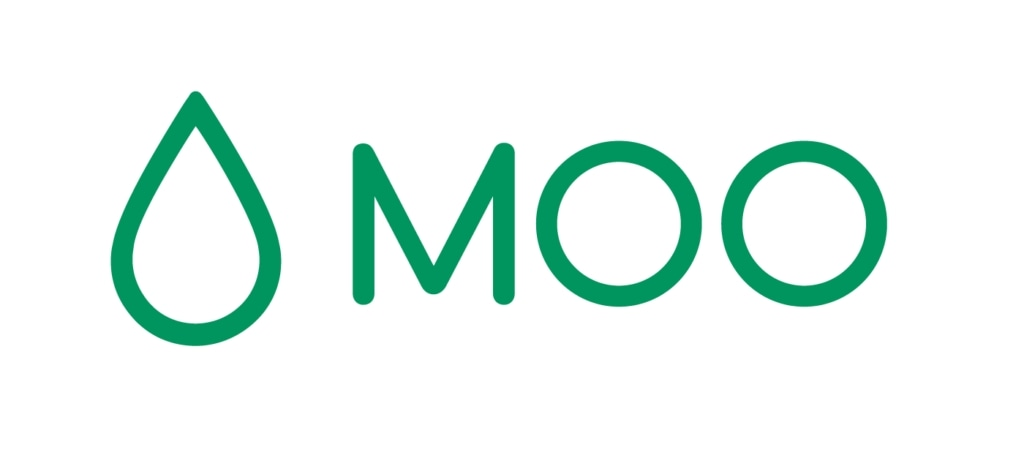 MOO.com UK promo codes