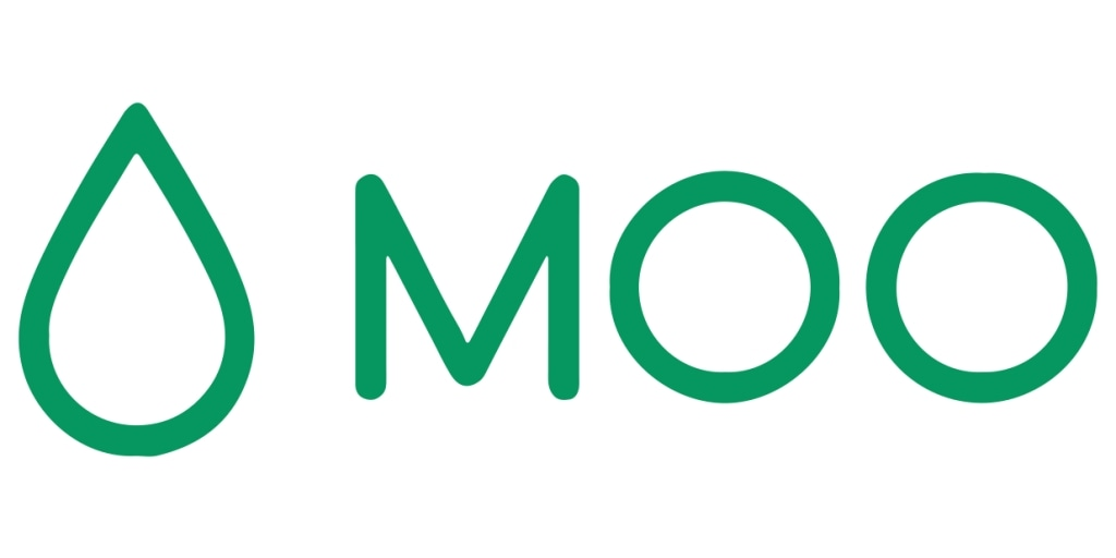 MOO.com coupon codes