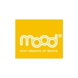 Mood-mini objects of desire