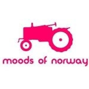Moods of Norway promo codes