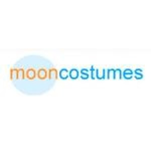 Moon Costumes promo codes