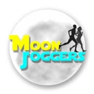 Moon Joggers promo codes