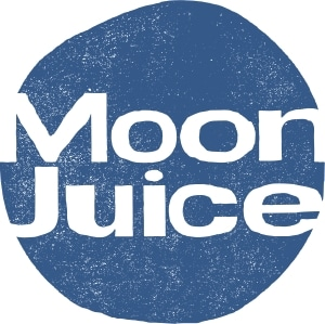 Moon Juice Shop promo codes