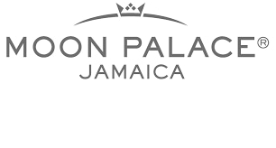 Moon Palace® promo codes