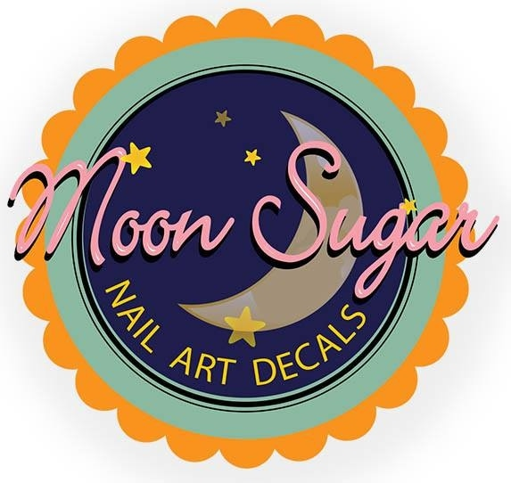Moon Sugar Decals promo codes