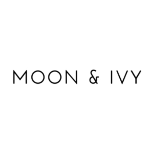 25 Off Moon Ivy Coupon 6 Verified Discount Codes Nov 20