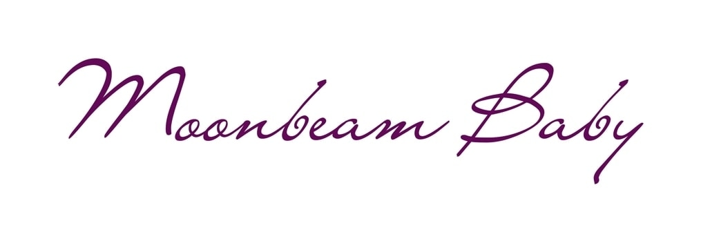 Moonbeam Baby promo codes