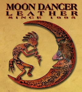Moondancer Leather promo codes