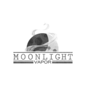 Moonlight Vapor promo codes