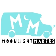 Moonlight Makers promo codes