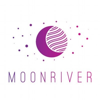 Moonriver Beauty promo codes