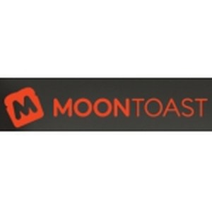 Moontoast promo codes