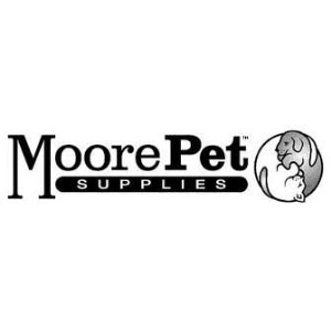 Moore Pet Supplies promo codes